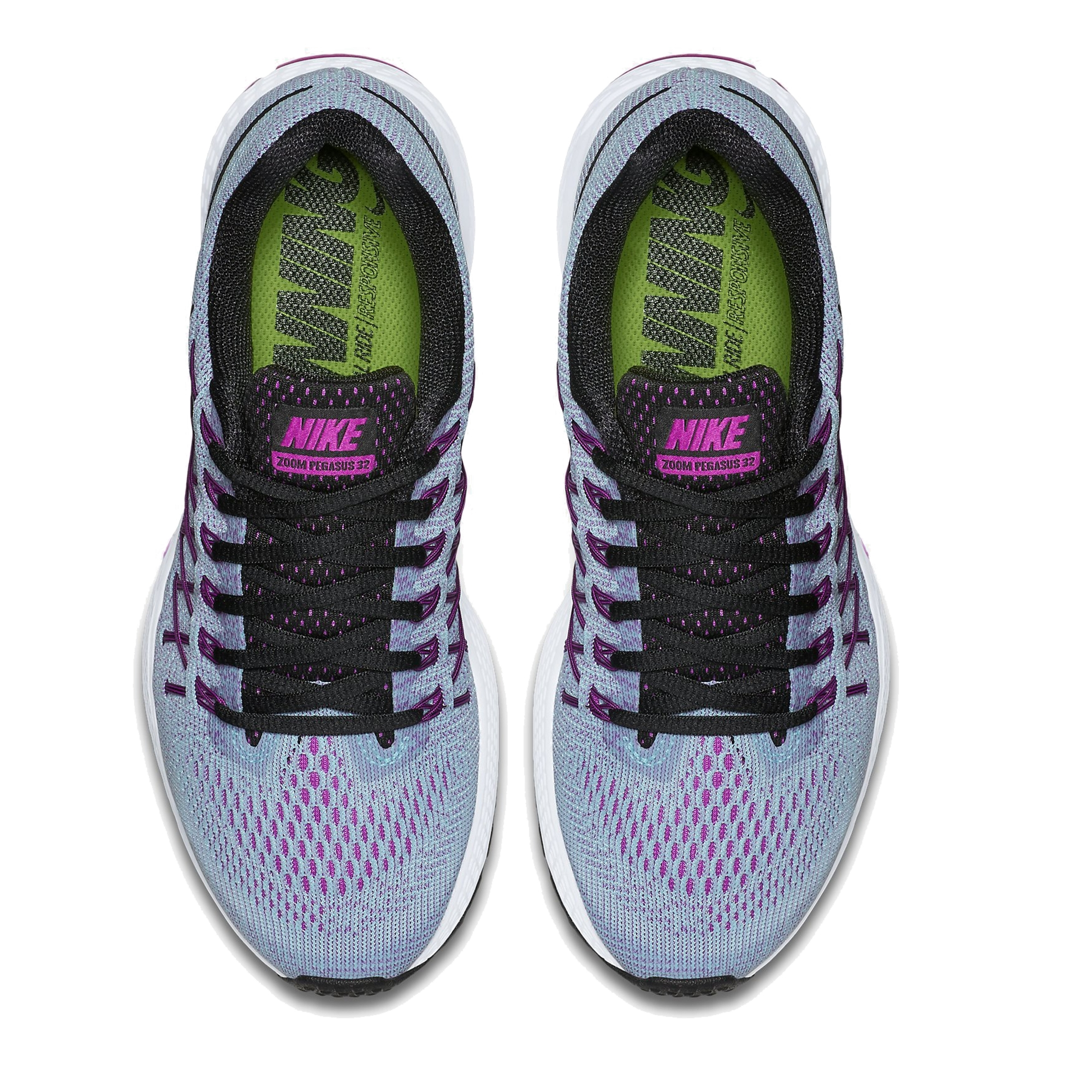 fc68813634467 ... Nike Air Zoom Pegasus 32 Kadın Spor Ayakkabı ...