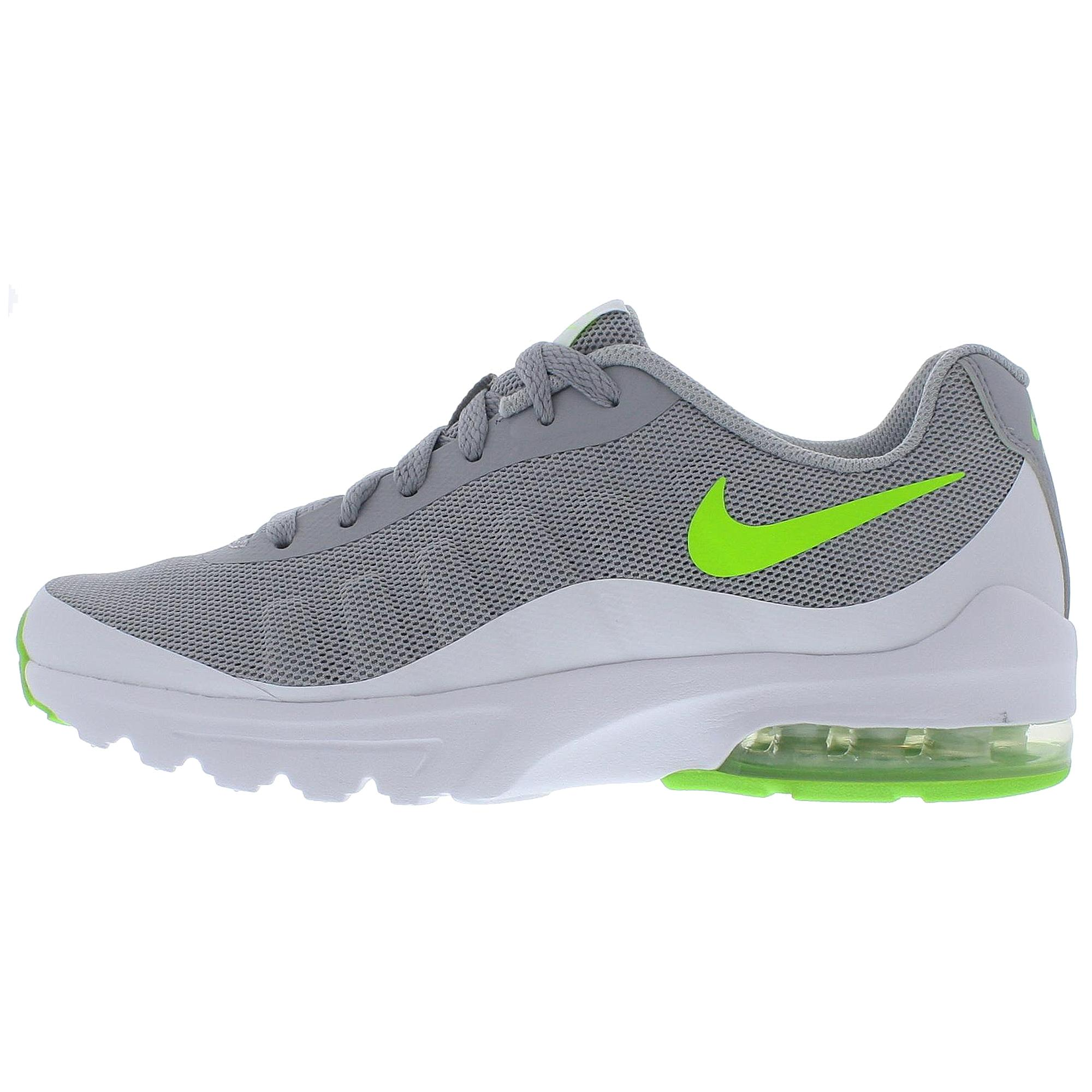 Nike Air Max İnvigor Günlük Spor Ayakkabı