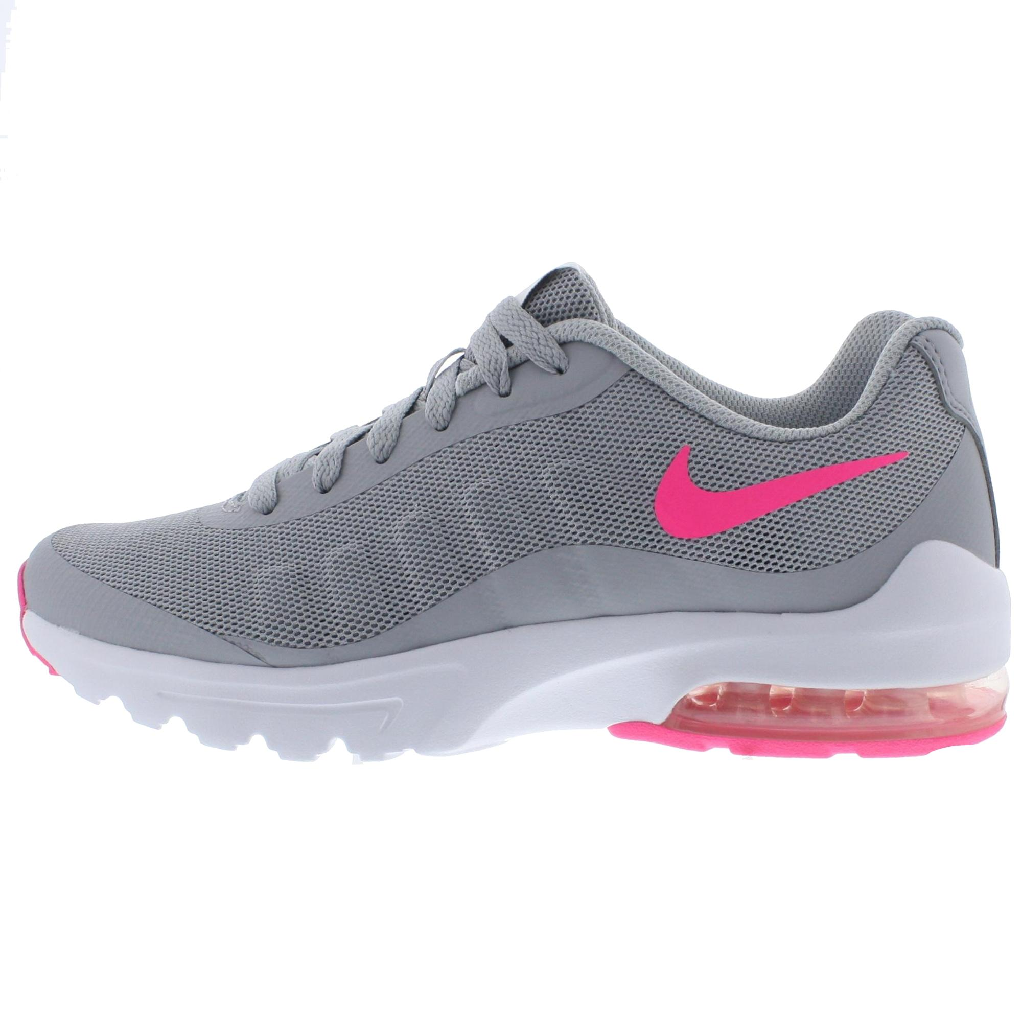 huge selection of a0257 ccd96 Nike Air Max Invigor SS16 (Gs) Spor Ayakkabı