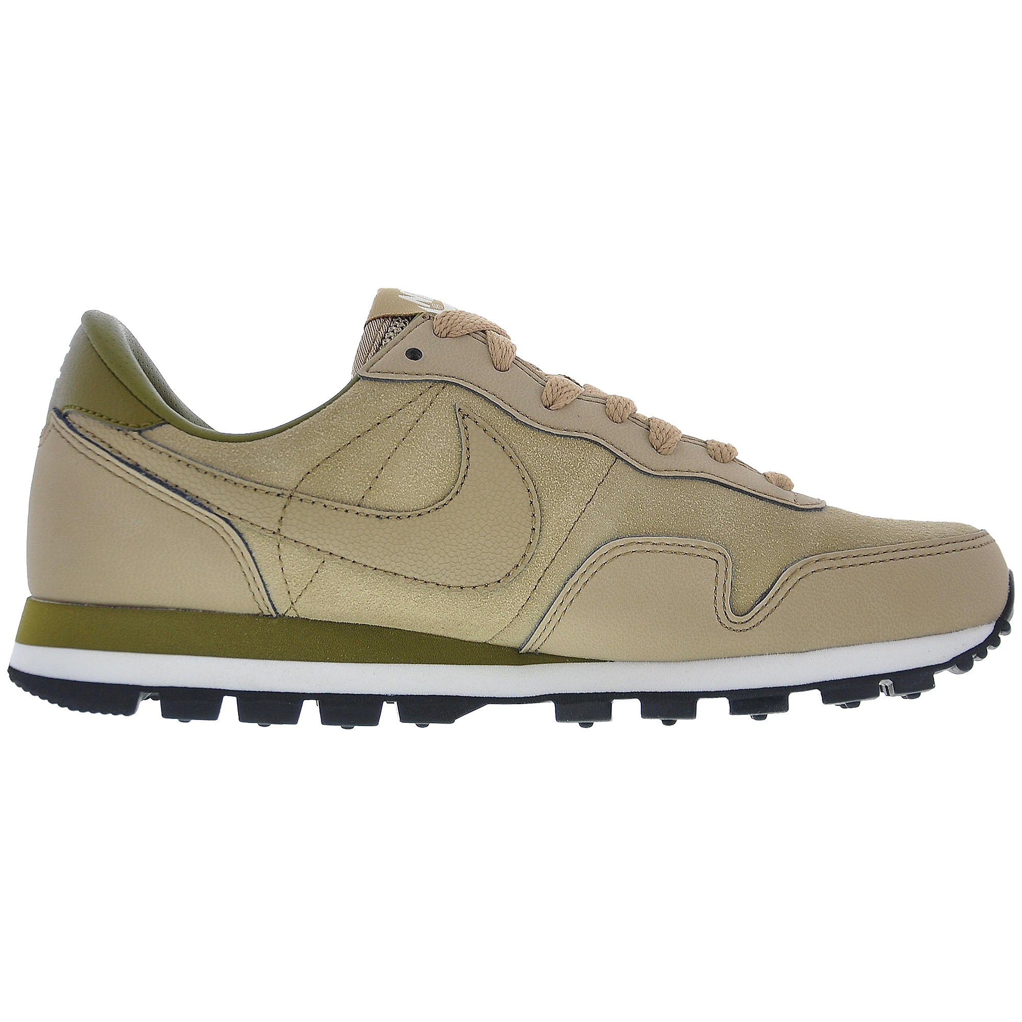 new arrival 39248 6d17e nike court lite mens tennis shoes amazon jaden smith shoes