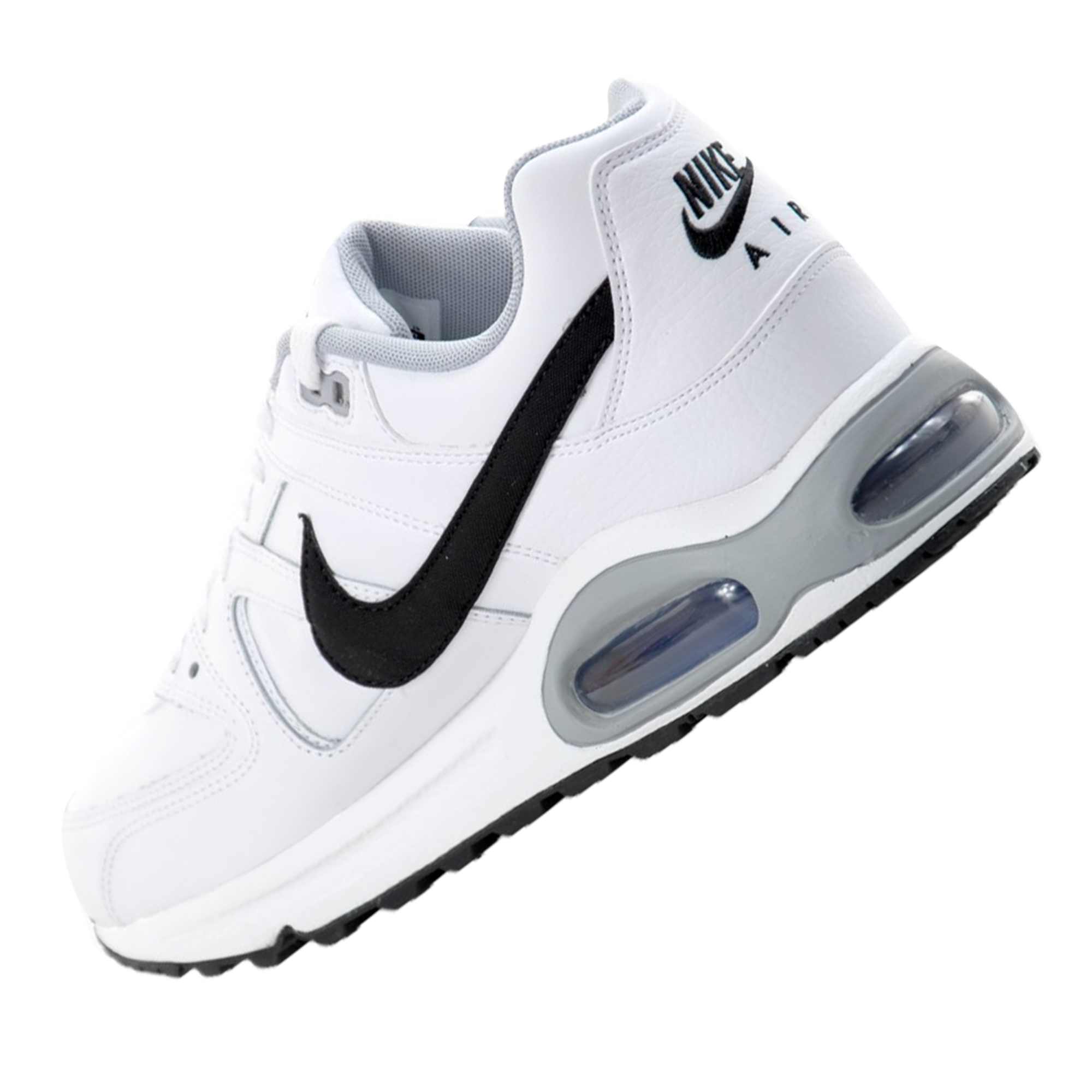 reputable site fb944 9aa7d nike air max command leather kaufen .