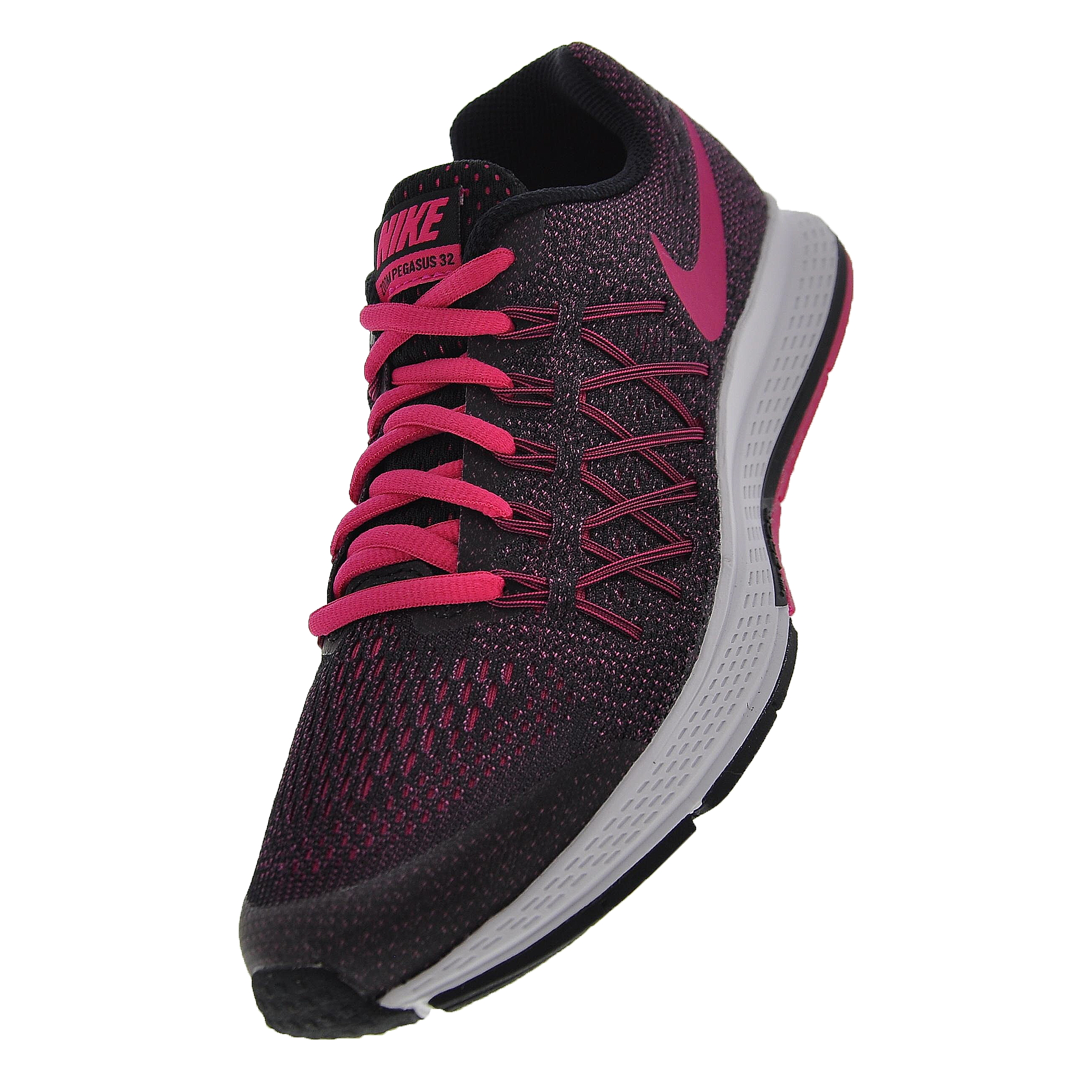 Nike Zoom Pegasus 32 (Gs) Spor Ayakkabı