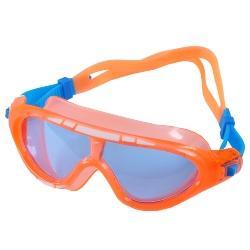 Speedo Rift Gog Ju Assorted Yüzücü Gözlüğü