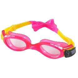 Speedo Futura Biofuse Çocuk Yüzücü Gözlük