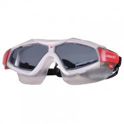 Speedo Rift Pro Mask Gözlük