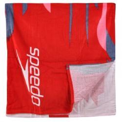 Speedo Dive Power Towel Havlu