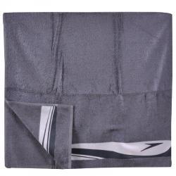 Speedo Soya Towel Havlu