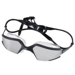 Speedo Aquapulse Max Mir Yüzücü Gözlüğü
