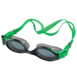 Speedo Futura Biofuse Pold Gog Yüzücü Gözlüğü