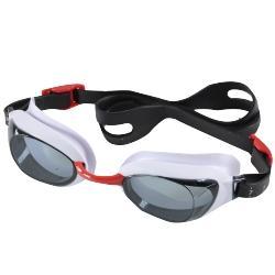 Speedo Aquapure Gog Au Yüzücü Gözlüğü
