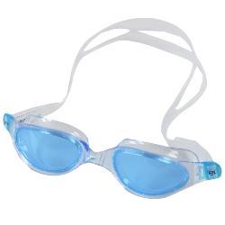 Speedo Futura Plus Gog Au Yüzücü Gözlüğü