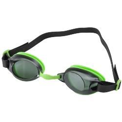 Speedo Jet V2 Gog Au Assorted Yüzücü Gözlüğü