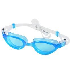 Speedo Futura One Gog Ju Assorted Yüzücü Gözlüğü