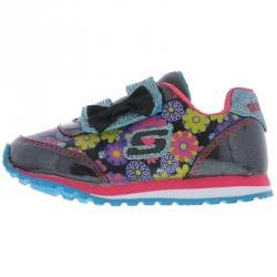Skechers Playtime Çocuk Spor Ayakkabı