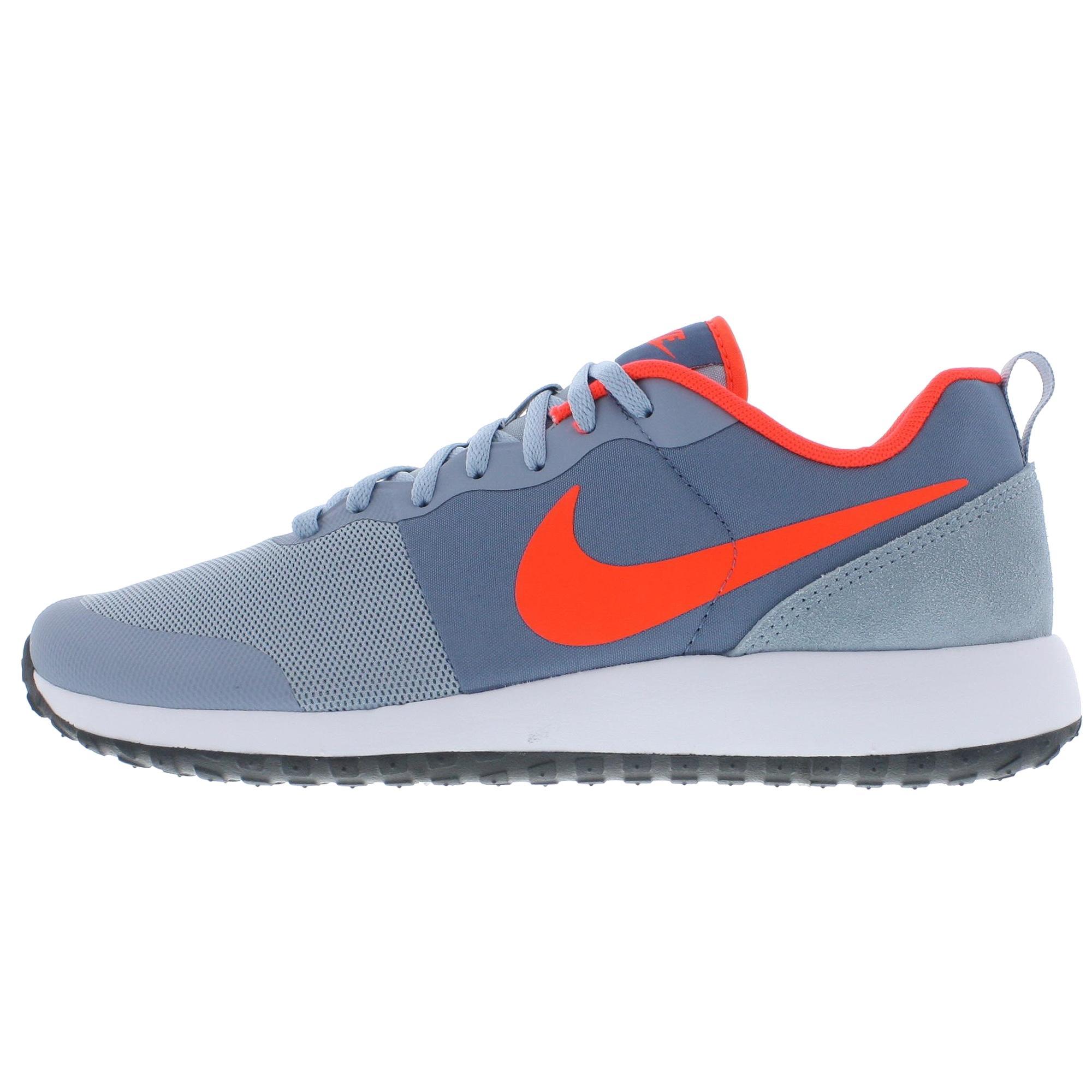 Nike Elite Shinsen Erkek Spor Ayakkabı