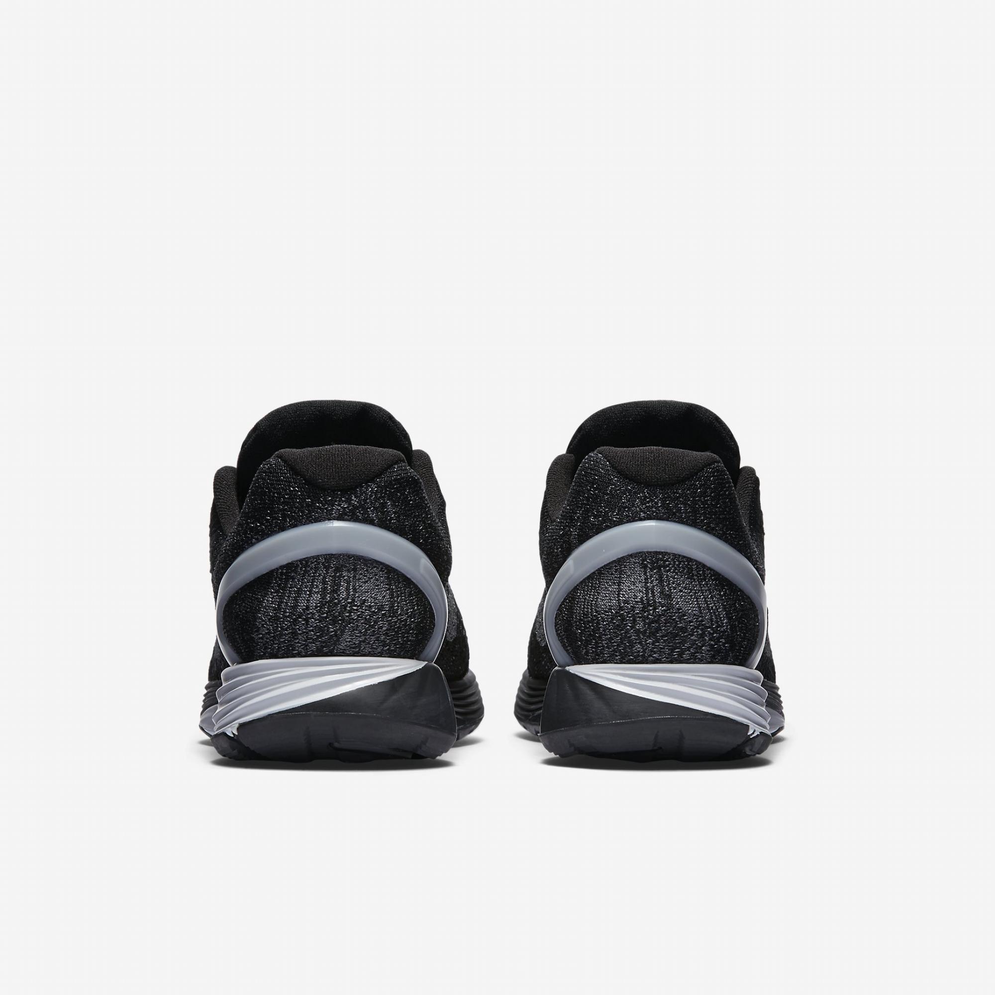 buy popular 8057a 5ae5a ... Nike Lunarglide 7 Flash Erkek Spor Ayakkabı ...