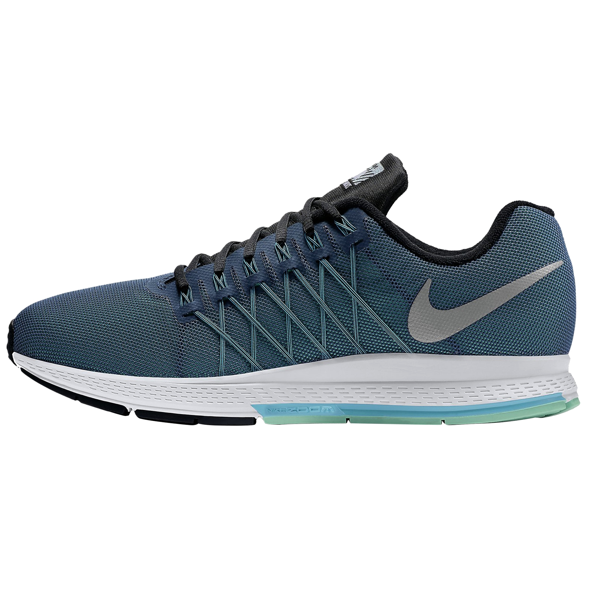 wholesale dealer 97b32 95027 Nike Air Zoom Pegasus 32 Flash Erkek Spor Ayakkabı