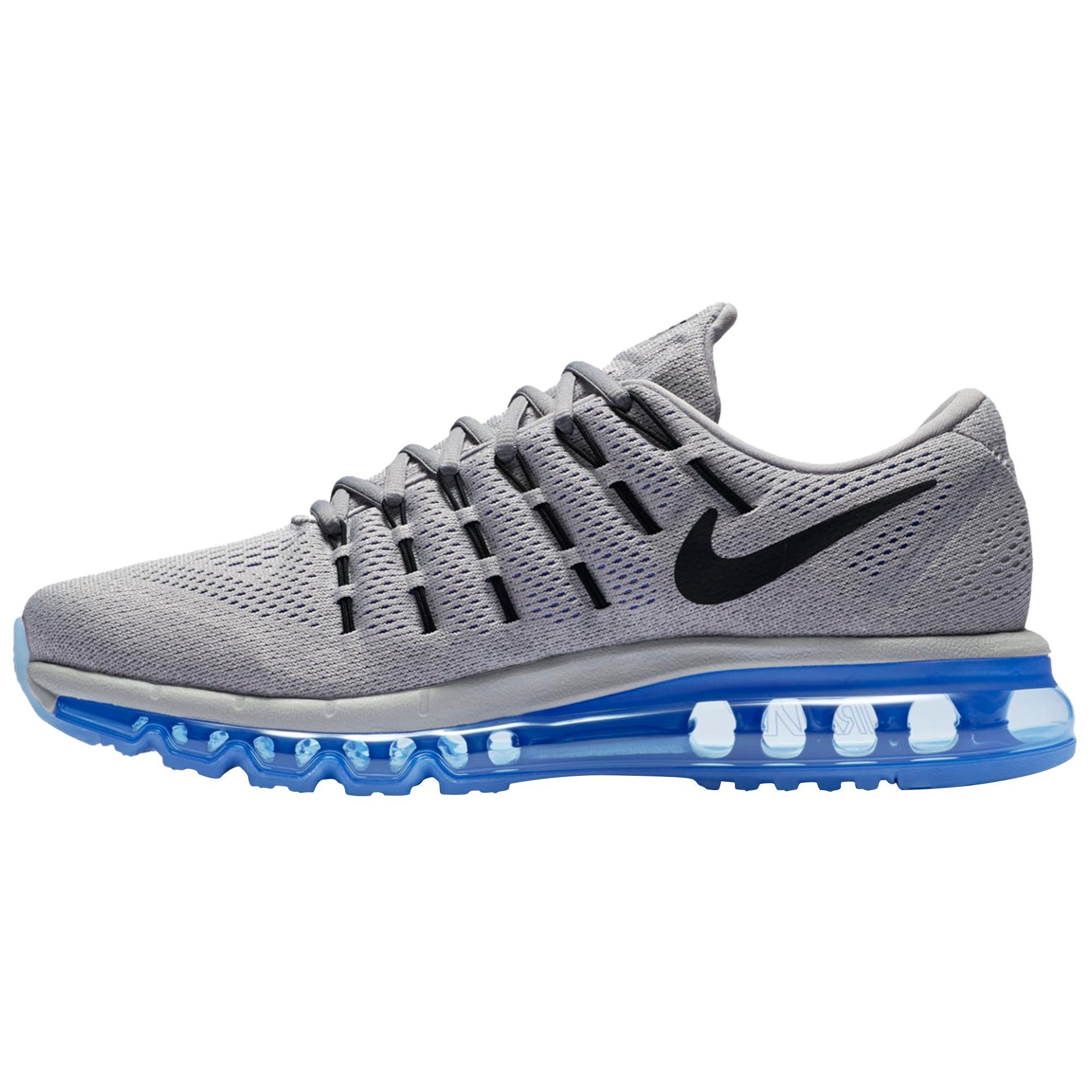 Nike Air Max 2016 New