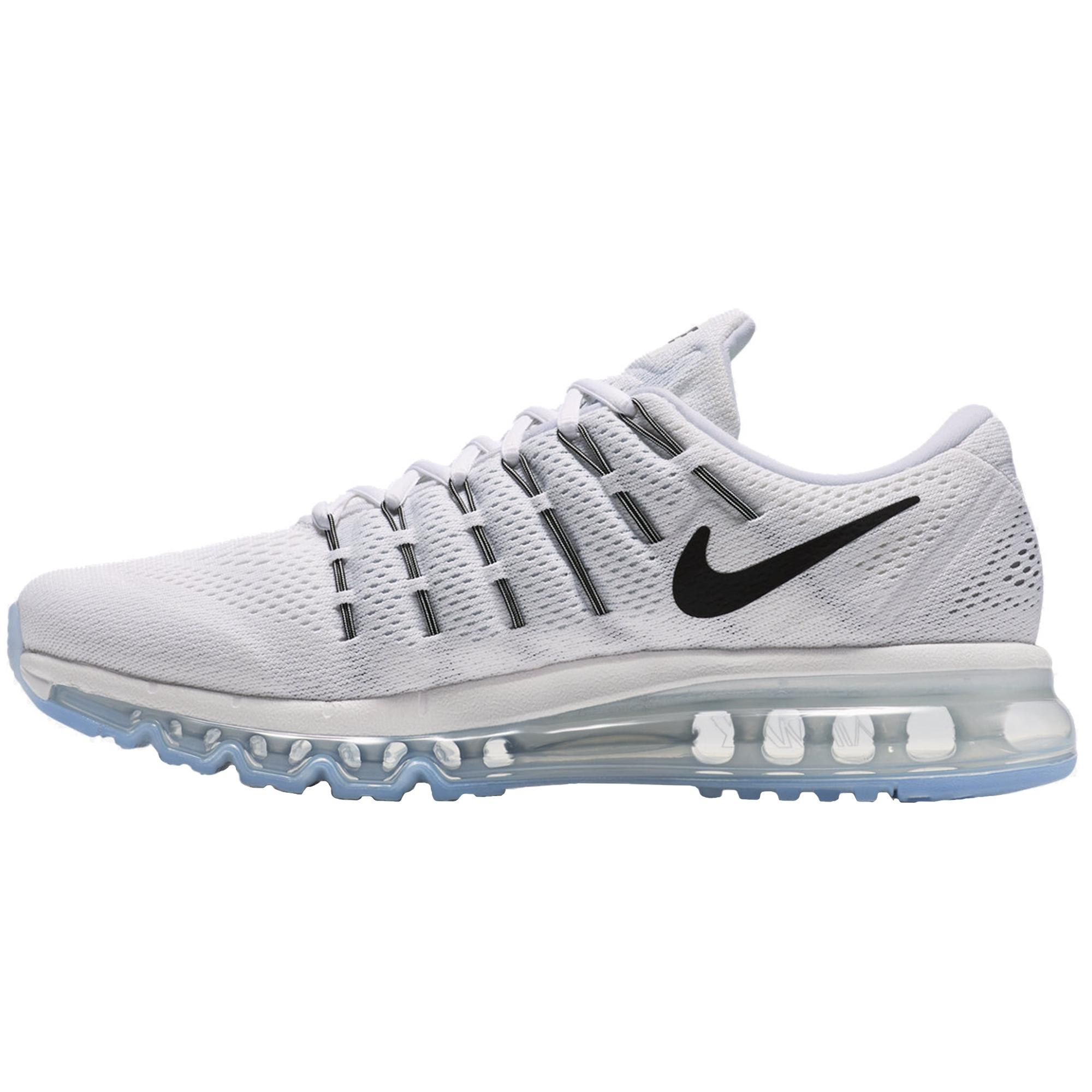 Nike Air Max 87 Womens Cheap Kellogg Community College