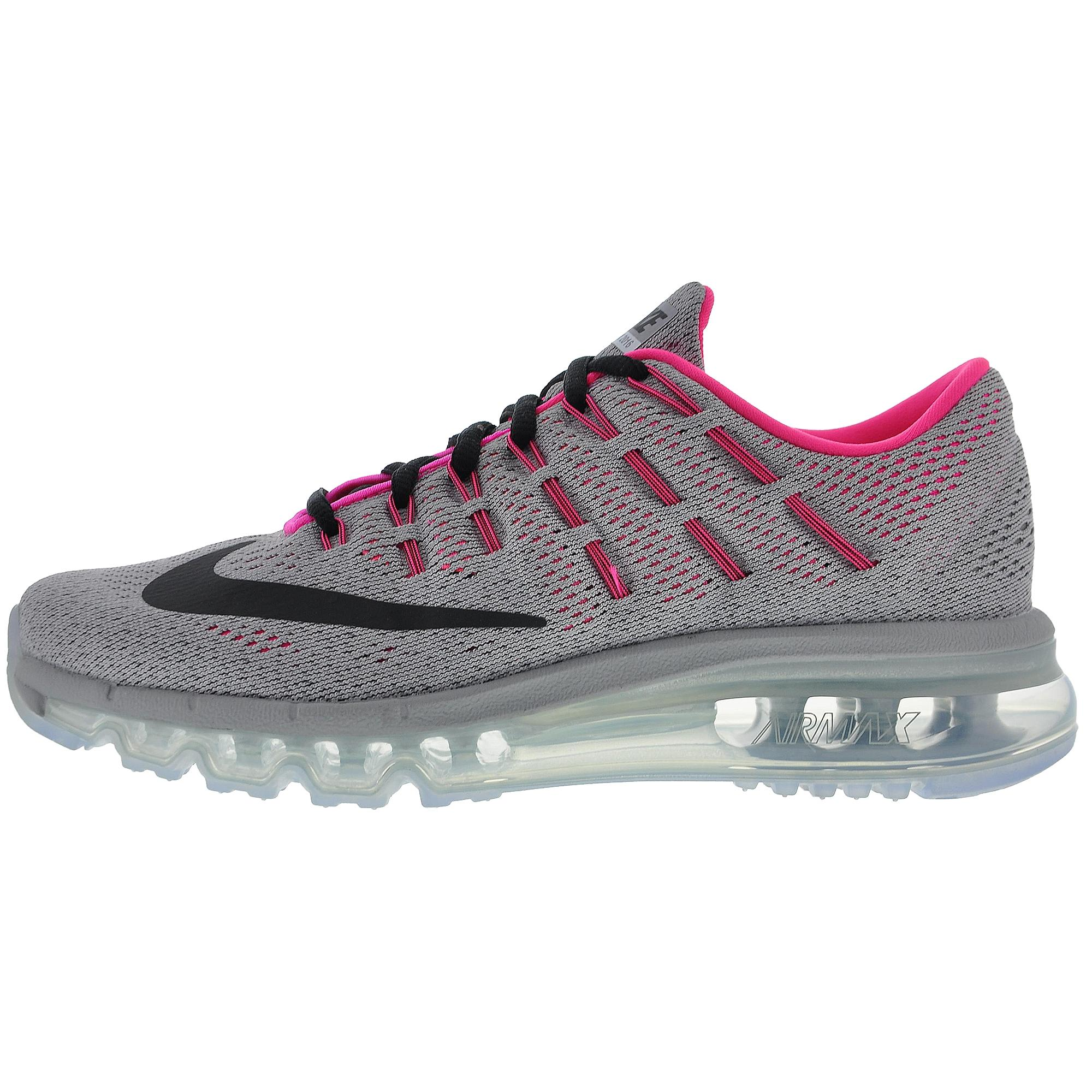 e76dba07f4e52 nike air pegasus 34. Nike air zoom mystify iv ladies.