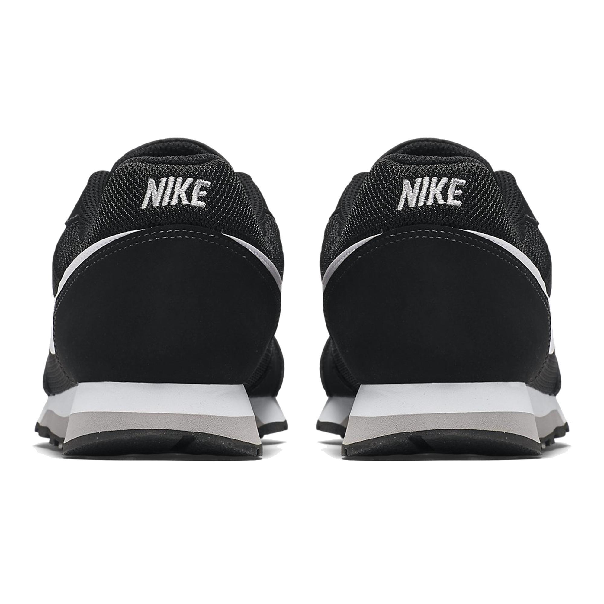buy online 24172 2b783 Nike Md Runner 2 SS19 (GS) Spor Ayakkabı