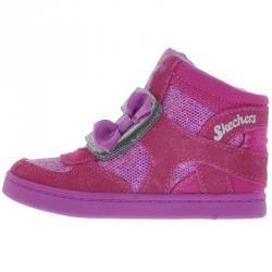 Skechers Tip Topz Çocuk Spor Ayakkabı