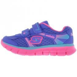 Skechers Synergy - Lil Softy Spor Ayakkabı