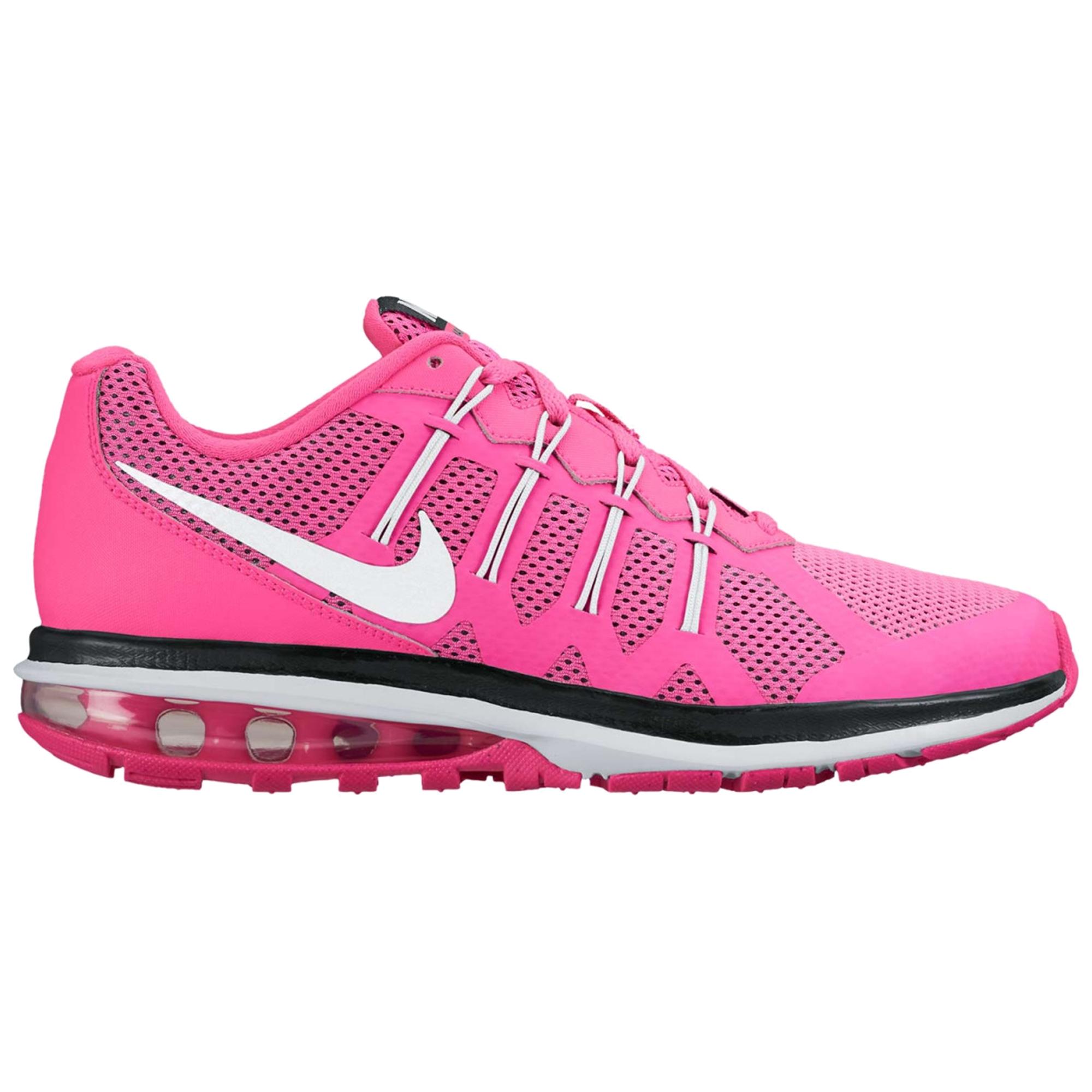 4ef64b7d9e3 ... Nike Air Max Dynasty Kadın Spor Ayakkabı