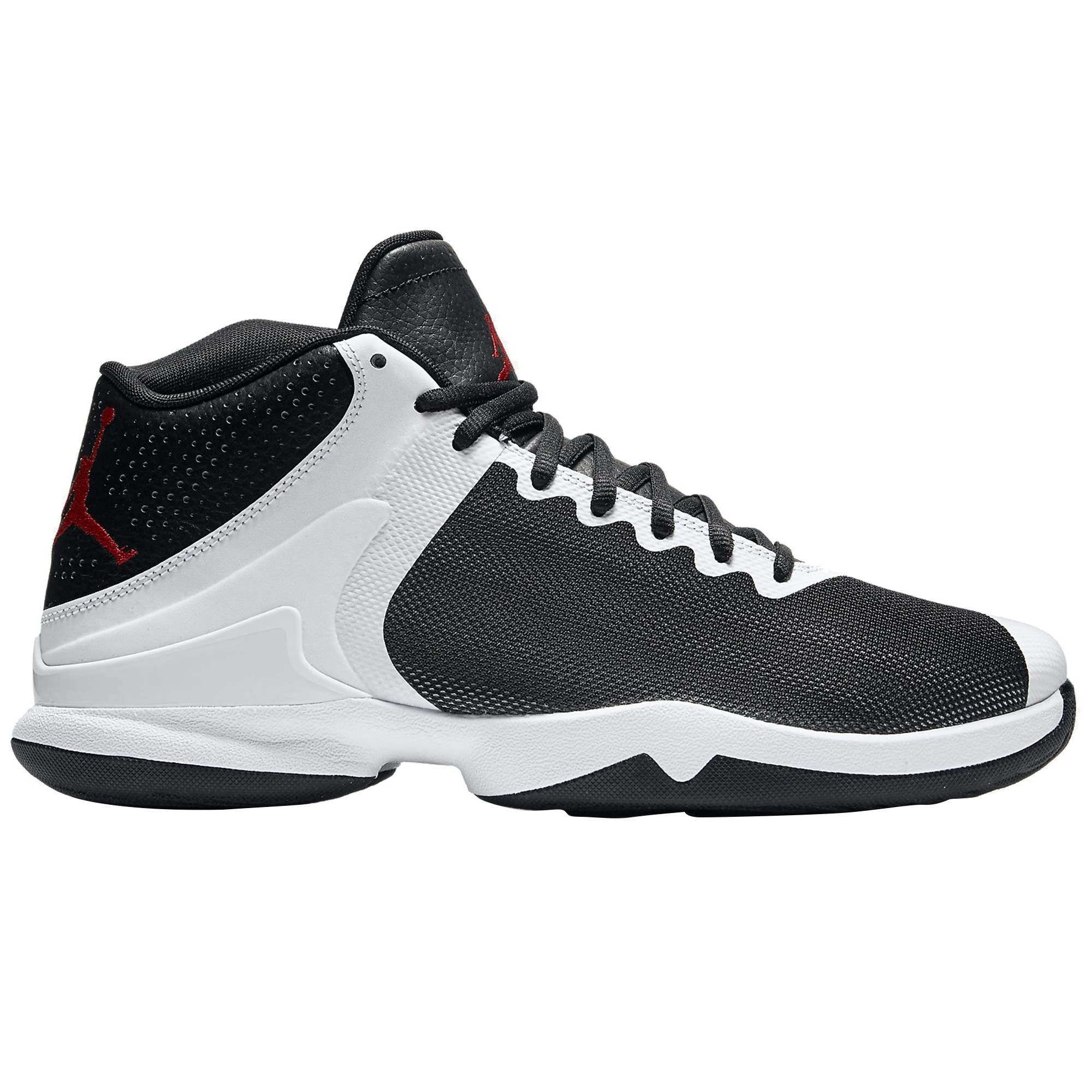 hot sales 6b4ec c6a52 Nike Air Jordan Super Fly 4 SS16 Erkek Basketbol Ayakkabısı
