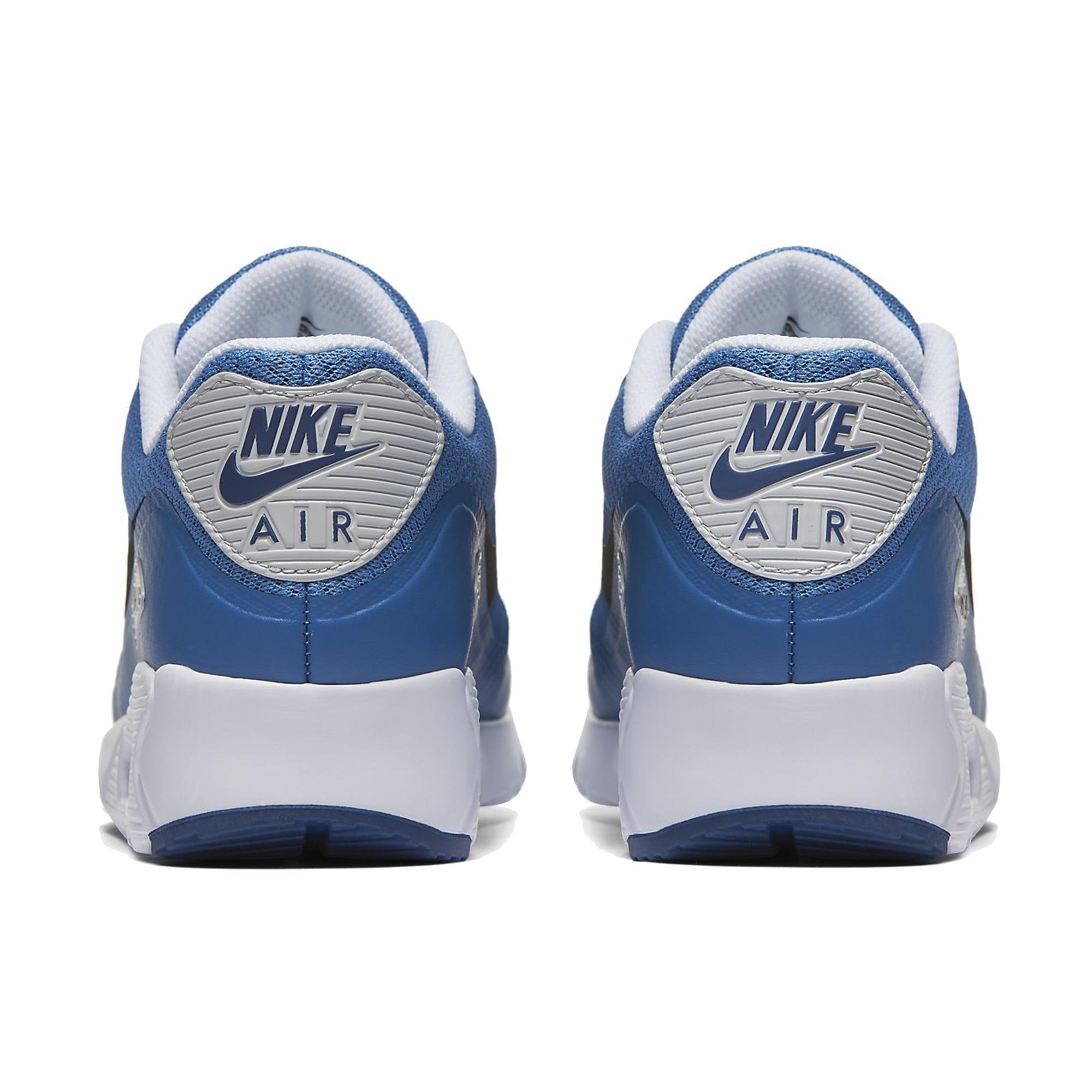 discount code for nike air max 90 essential erkek mavi f0842