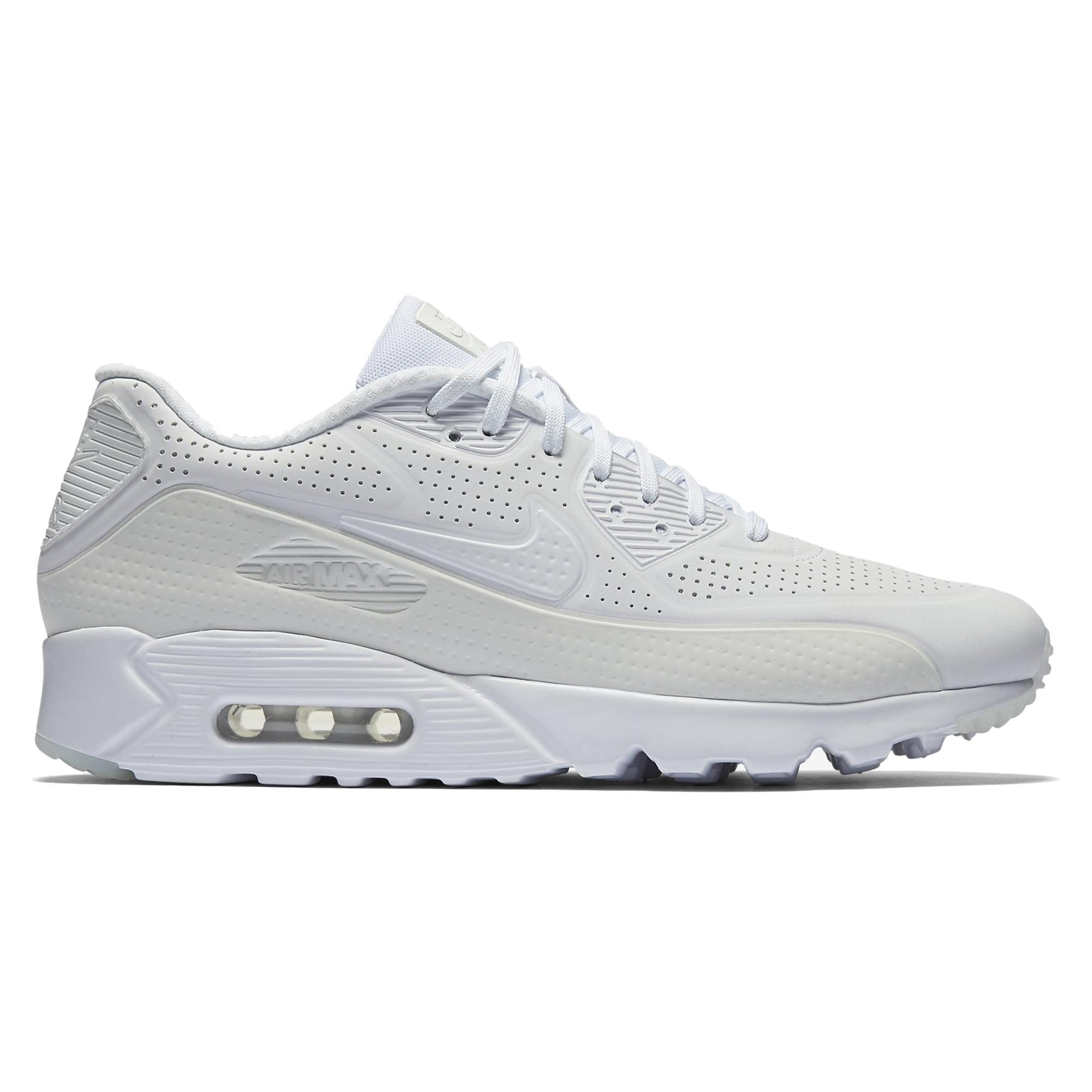 best authentic 0dd4c ed161 ... order nike air max 90 ultra moire erkek spor ayakkab 8bf81 ad0db