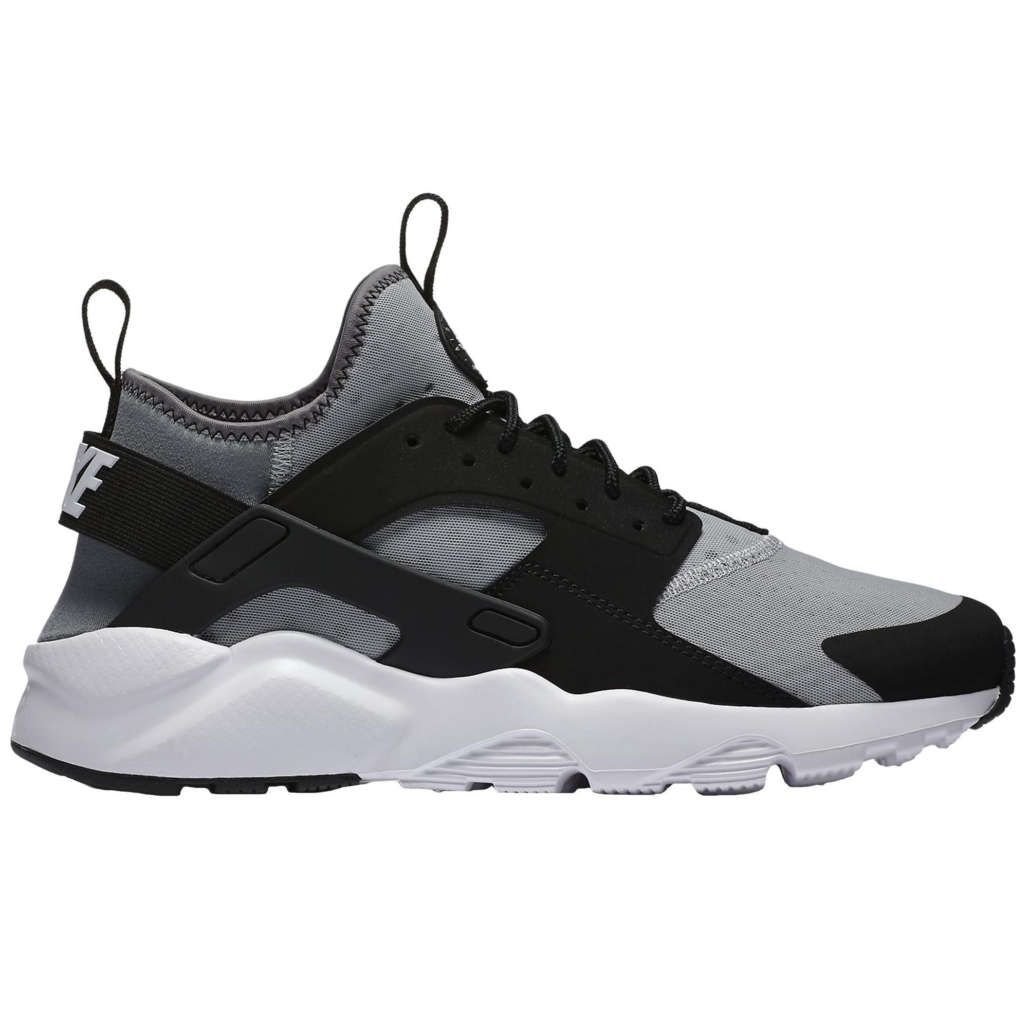 1f3b8def671eb Nike Air Huarache Run Ultra FW16 Erkek Spor Ayakkabı  819685-010 ...