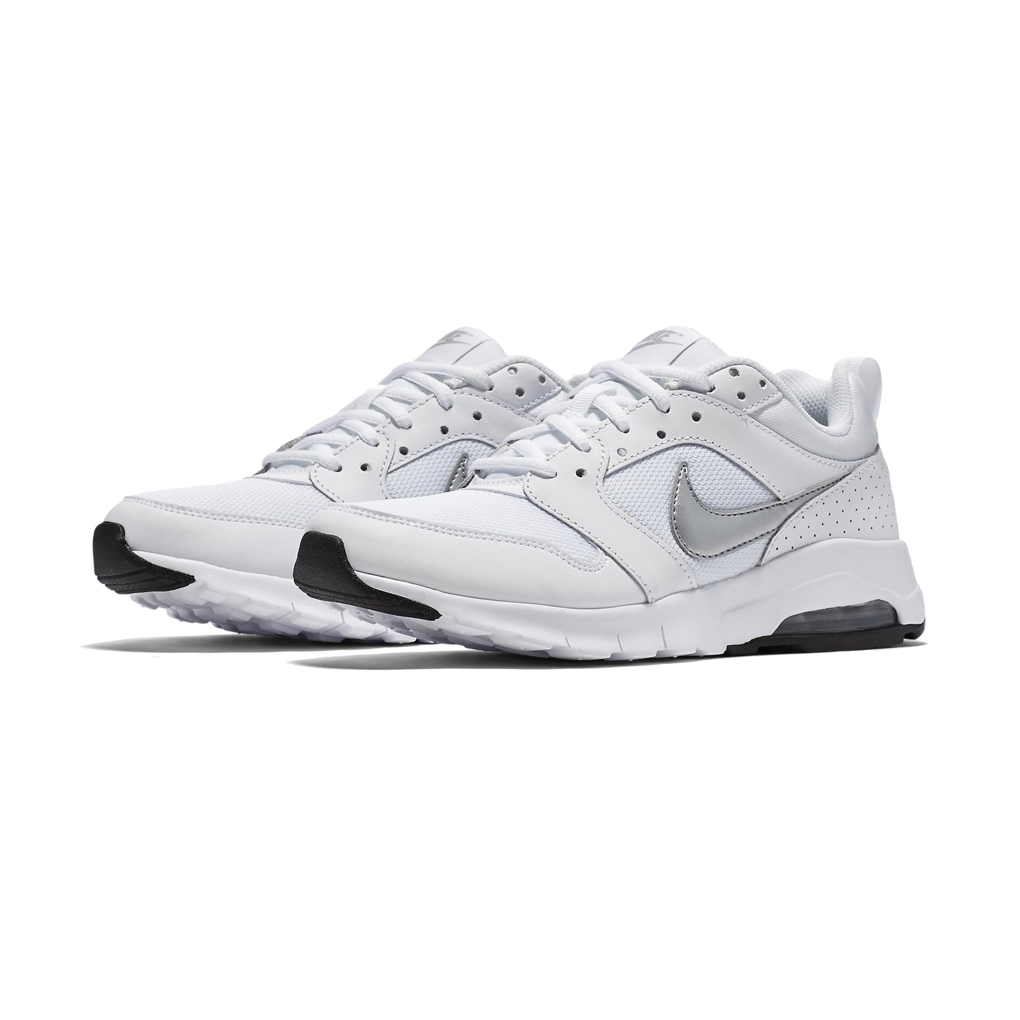 new products 8ba15 87ff3 nike air max motion beyaz