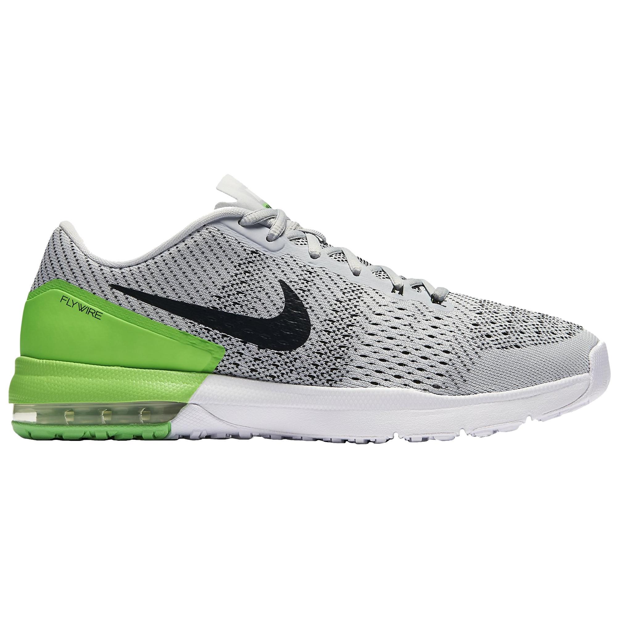 Nike M Air Max Typha Erkek Spor Ayakkabı  820198-003 - Barcin.com cf2311268
