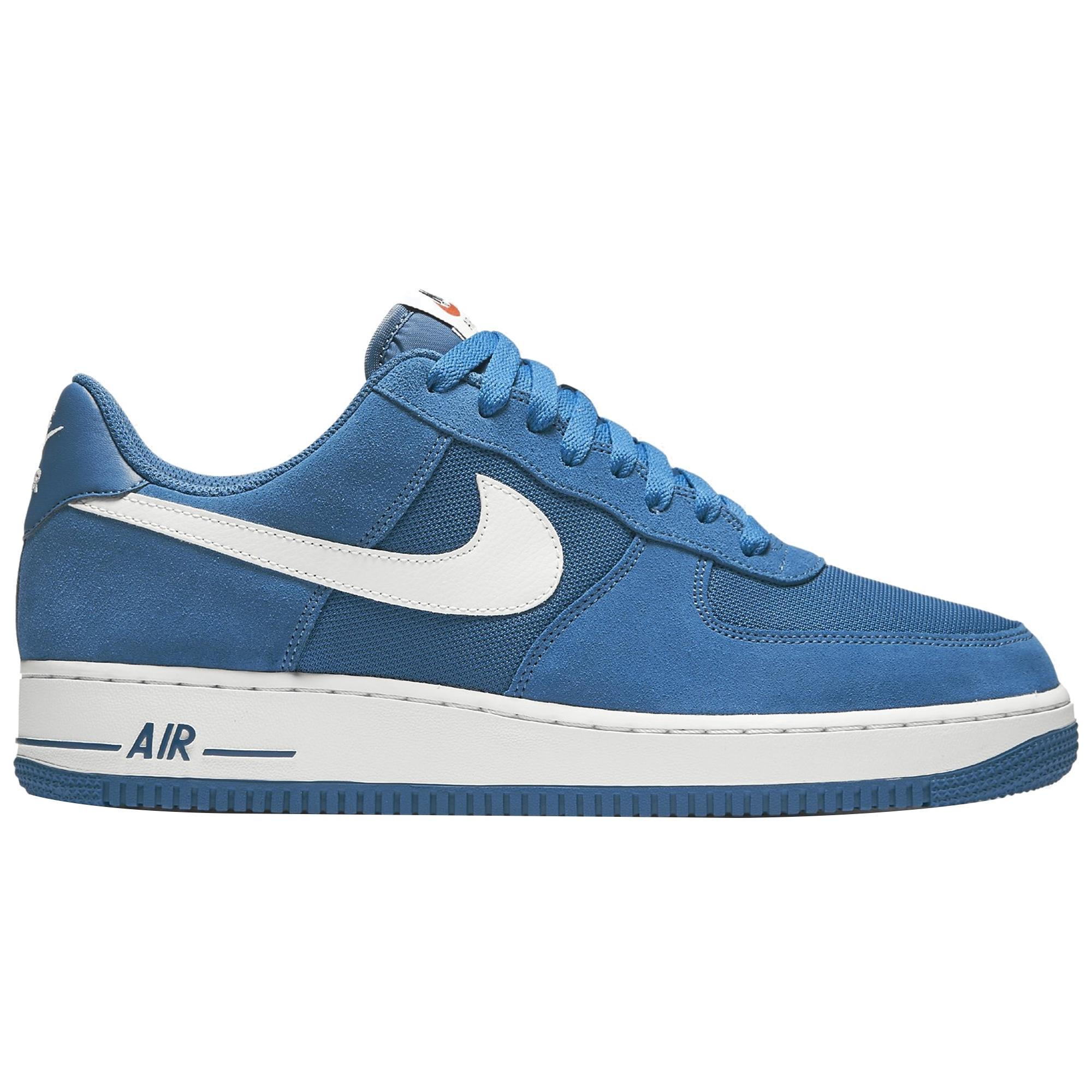 29976d6a4d2ea6 think pink nike air force 25 low profile