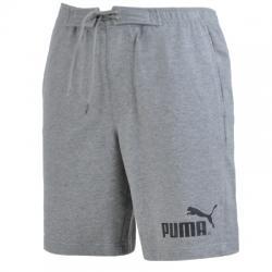Puma Sportscasual Sweat Erkek Şort