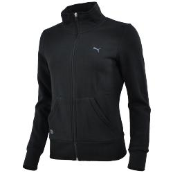 Puma Essentials Sweat Ceket