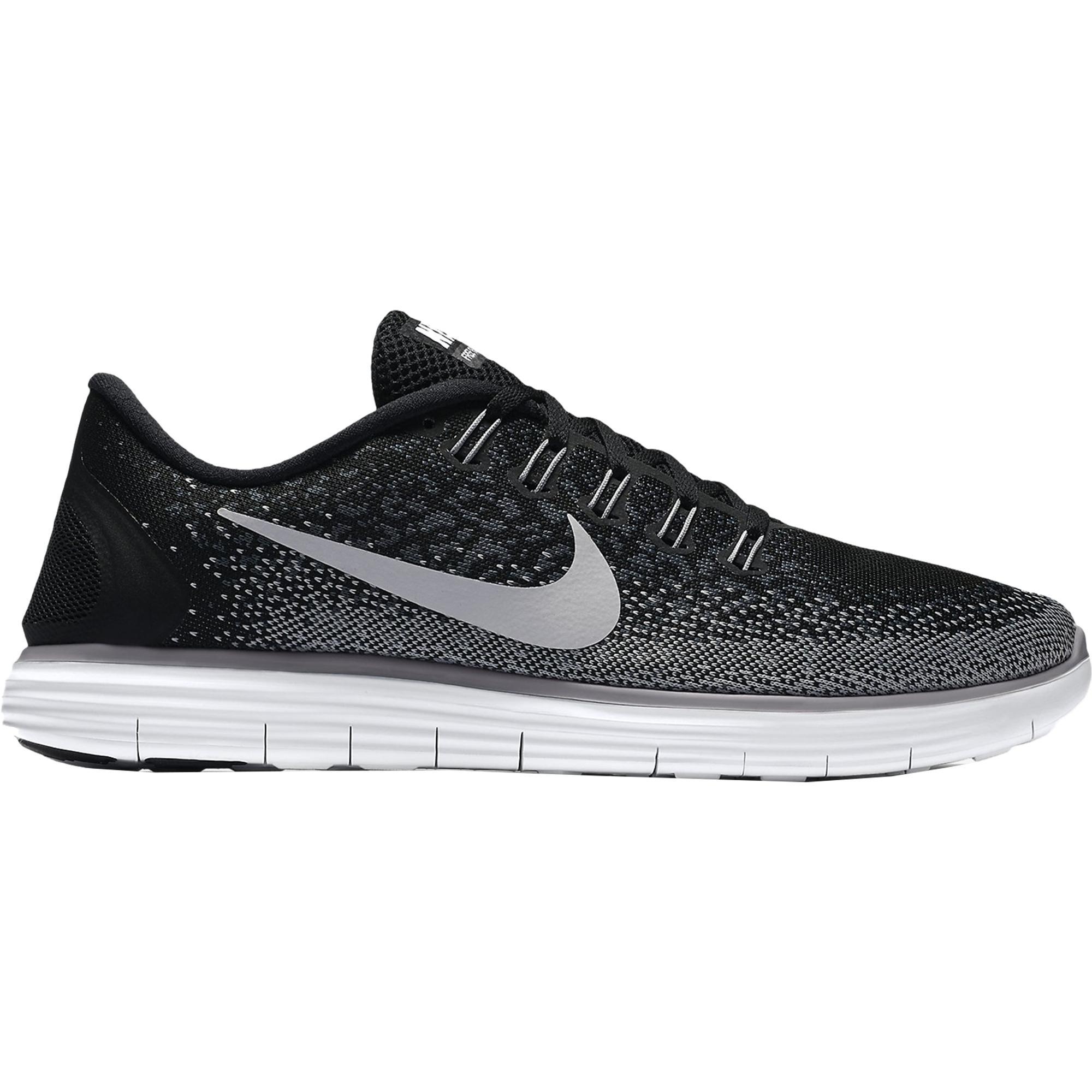 Nike Free Rn Distance Kadın Ayakkabı