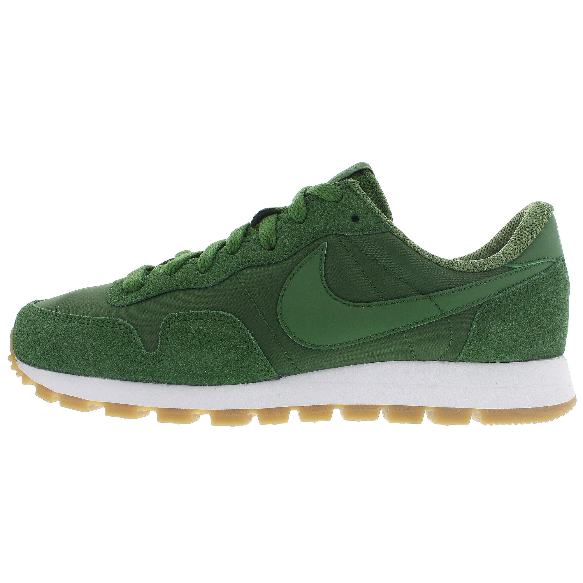 fba2015a824c Nike Magistax Proximo Ii Tf Bling Tennis Shoes | Portal For Tenders
