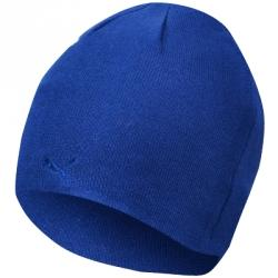 Puma Big Cat Beanie Bere