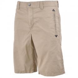 Puma Chino Shorts Dune Brown Şort