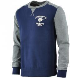 Puma Fundamental Ath. Crew Sweat Shirt