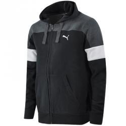 Puma Fun Sport Casual Kapüşonlu Ceket