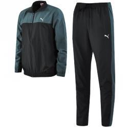 Puma Fun Woven Panelled Suit Eşofman Takımı