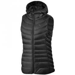 Puma Stl Packlight Down Vest Kapüşonlu Yelek