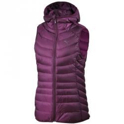 Puma Stl Packlight Down Vest Yelek