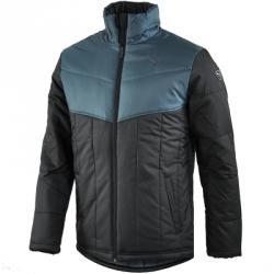 Puma Essentials Padded Ceket