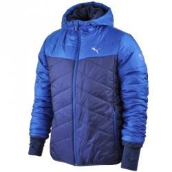 Active Norway Kapüşonlu Ceket