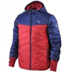 Puma Active Norway Kapüşonlu Ceket