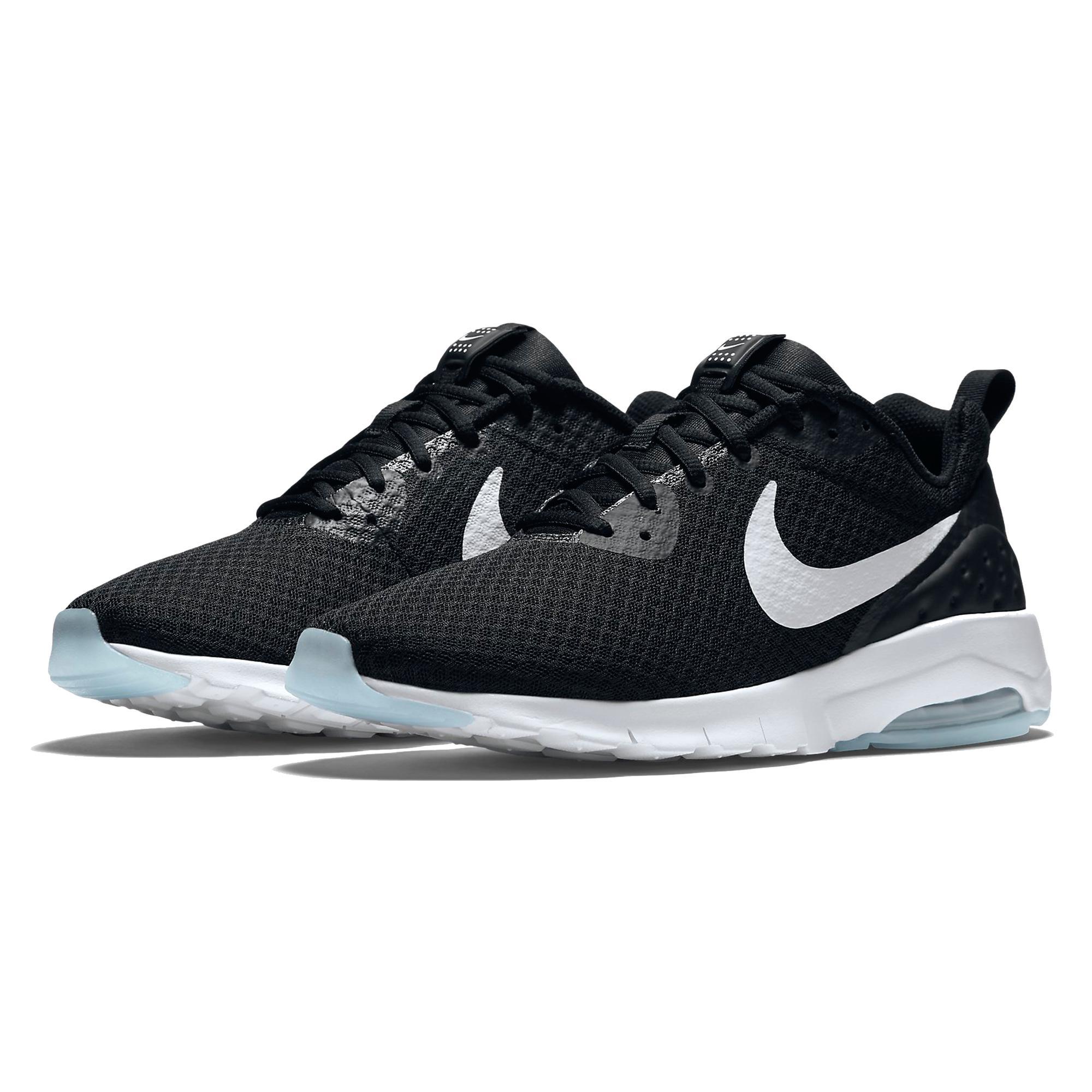 best sneakers 91672 d9a87 Nike Air Max Motion Lw Erkek Spor Ayakkabı